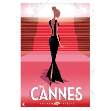 Cannes - Festival