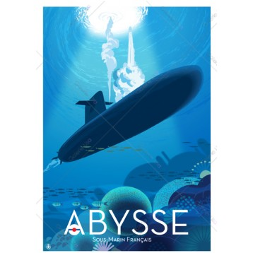 Sud - Abysse
