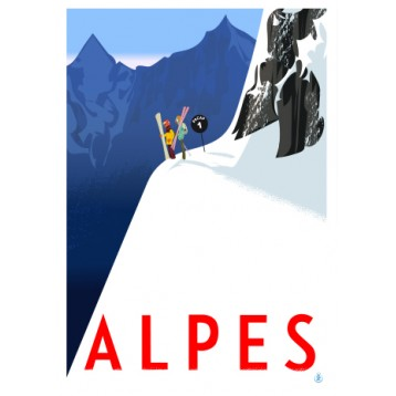 MONSIEUR Z - ALPES PACA